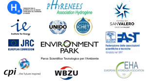 HyProfessional Partners