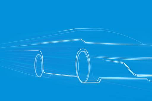 EHA » Where will fuel cell cars take us in 2018?